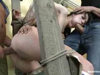 Супер hd порно огромных сисек с жопами