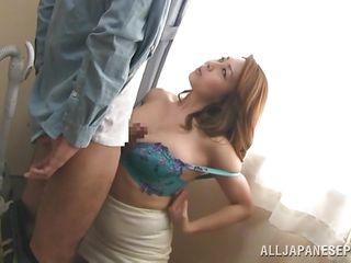 Скачать сборники японских порно роликов через торрент