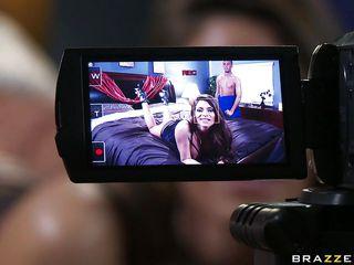 Измена жены снятое на камере в новосибирске