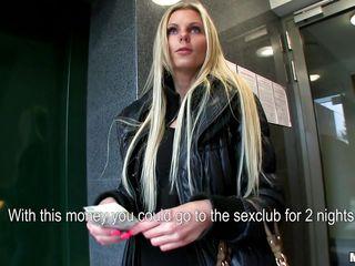 Порно красивая мачеха