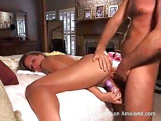 Любительское порно на мобилу