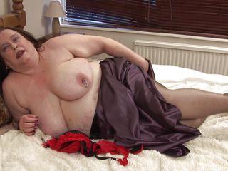 порно онлайн немецкие зрелые дамы