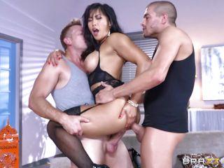 Чеченские геи порно фото
