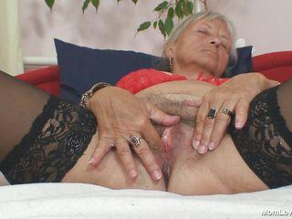 Смотреть секс жена дрочит мужу