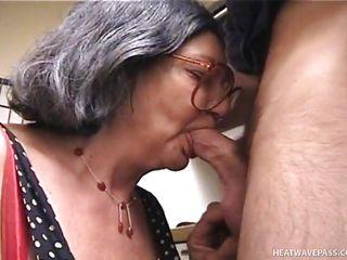 Большие мамочки 2011