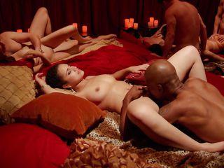 Секс вечеринки бесплатное