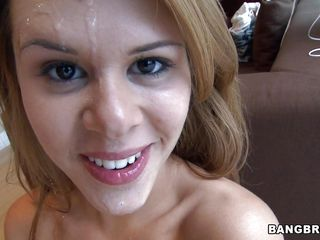 Порно самый красивый анал