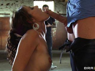 Порно подборки нарезки попок