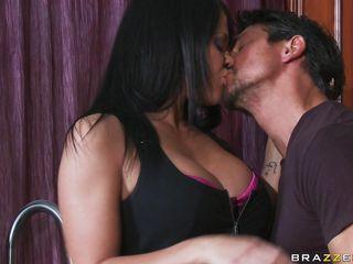 Порно про муж и жена