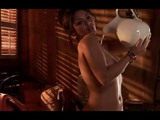 Порно клипы негры с белыми женщинами
