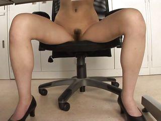 Голые монашки порно видео