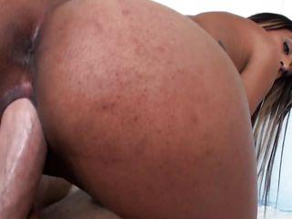 Любительские русские порно видеоролики