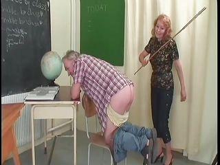 порно жену ебут за долги