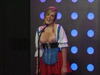 Немецкие секс ролики бесплатно