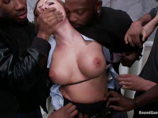 Порно небритые училки