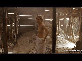 Порно ролики как трахают наших поп звезд