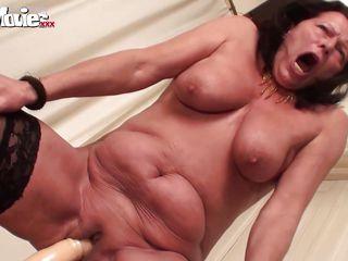 Порно фильмы немецкая жена