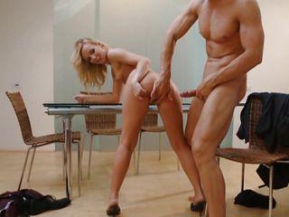 Домашние бисексуалы видео