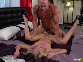 американские порно вечеринки