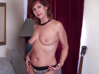 Жена секс на камеру любительское
