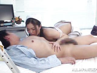 Смотреть порно любительское минет