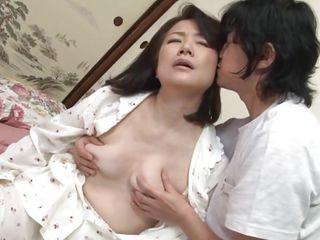 Порно ебут жену зрелые