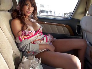 Медсестра азиатка видео