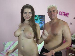 бесплатно порно фото госпожа