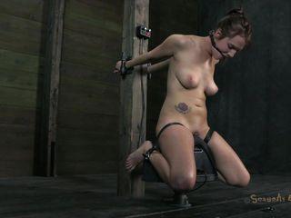 Маленькая грудь русское порно транс