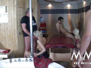 Любительское порно снятое на скрытую камеру