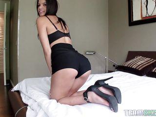Немецкая мама порно видео