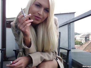 Немецкое порно 70 бесплатно