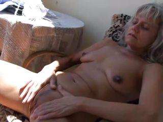 Порно видео вебкамеры зрелые дамы