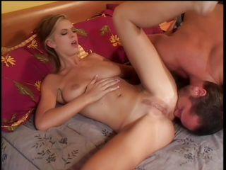 Порно видео толстушки двойное