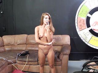 Госпожа порно туб