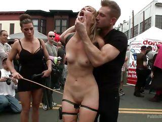 порно вечеринки студенток