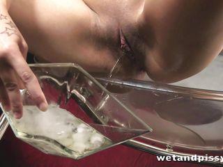 Порно онлайн нарезка крупным планом