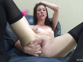 Порно ролики онлайн сквиртинг