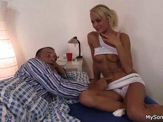 Лучшие порно вечеринки онлайн бесплатно