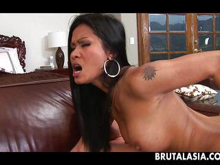 Грубый жестокий секс видео