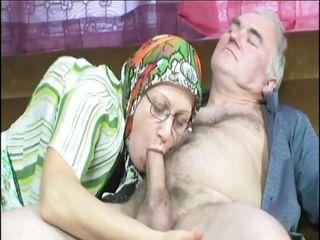 частное порно трахает жену