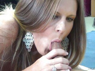 транс монашки порно