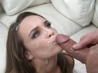 порно дрочка от первого лица