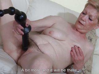 Порно зрелых немок скачать бесплатно