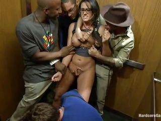 Бесплатное порно видео секретаршами се