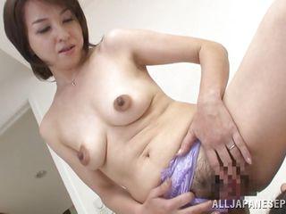 Порно крупным планом девственницы