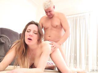 Порно фото красивой ебли