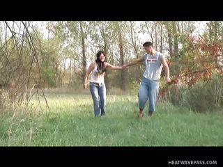 Муж снимает жену на камеру порно видео