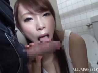 Подглядывания в жен туалет