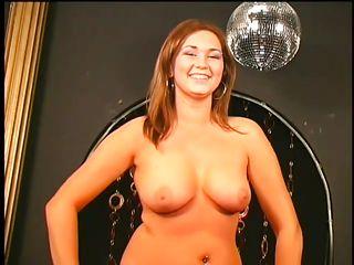 Смотреть красивое порно новинки